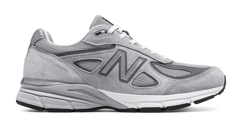 Men's New Balance M990GL4 Walking Shoe