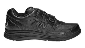 Men's New Balance MW577VK Walking Shoe