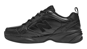 Men's New Balance MX624AB2 Cross-Trainer