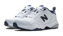 Men's New Balance MX624WN2 Cross-Trainer - Omars Shoes