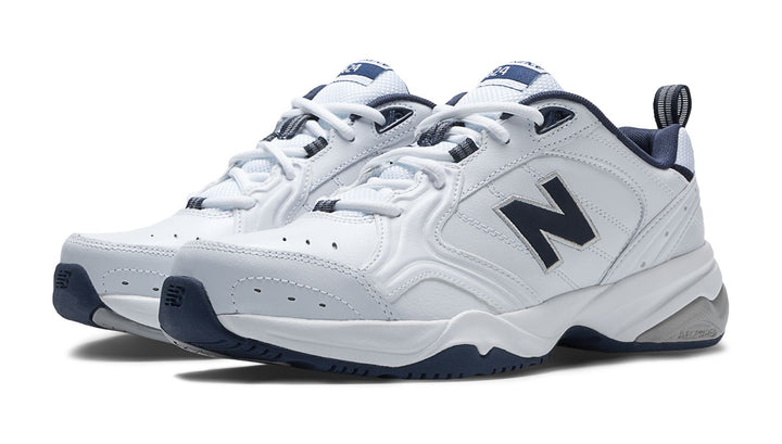Men's New Balance MX624WN2 Cross-Trainer