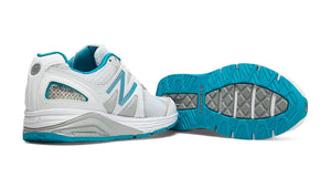 Women's New Balance W1540WB2 Running Shoe