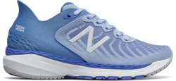 Women's New Balance W860A11 Running Shoe