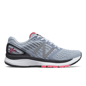 Women's New Balance W860BP9 Running Shoe