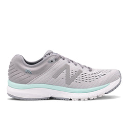 Women's New Balance W860P10 Running Shoe - Omars Shoes