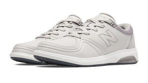 Women's New Balance WW813GY1 Walking Shoe