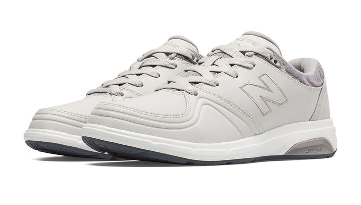 Women's New Balance WW813GY1 Walking Shoe - Omars Shoes
