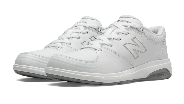 Women's New Balance WW813WT Walking Shoe - Omars Shoes
