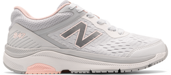 Women's New Balance WW847LW4 Walking Shoe