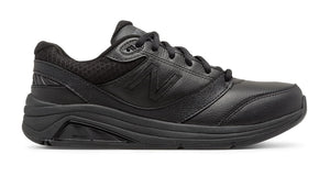 Women's New Balance WW928BK3 Walking Shoe