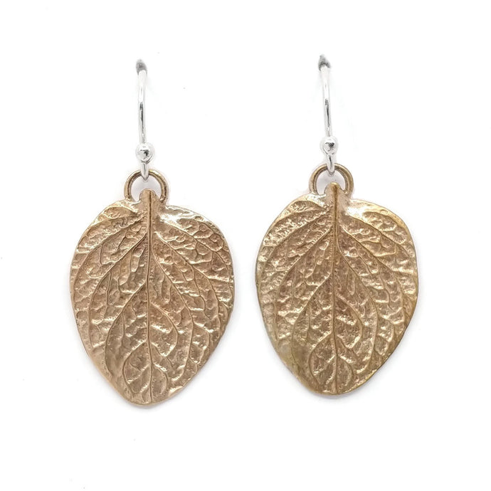 Oregano Earrings | Large