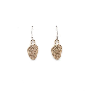 Oregano Earrings | Small