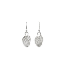 Load image into Gallery viewer, Oregano Earrings | Small