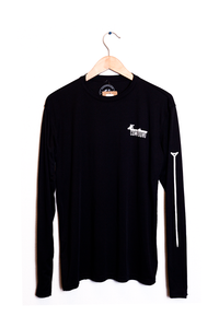 Skiff Solar Long Sleeve
