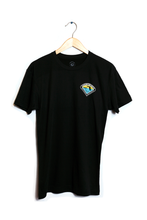 Park Services Sueded Short Sleeve