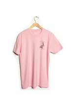 Waddle In Mens Short Sleeve