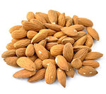 Raw California Almonds