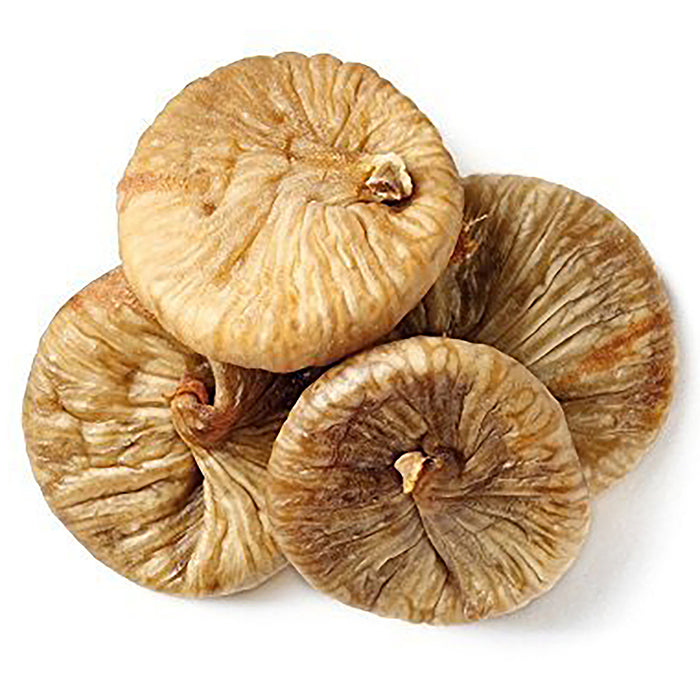Turkish Figs