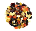 Mini Fruit Trail Mix