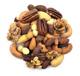 Roasted & Salted Premium Mixed Nuts (No Peanuts)