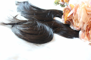Premium Indian Bundle Hair