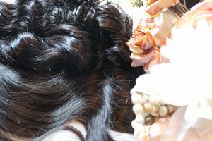 Premium Peruvian Bundle Hair