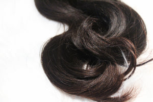 Premium Brazilian Bundle Hair