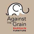 Against The Grain Furniture