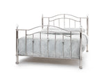 Ashbourne Bed Frame