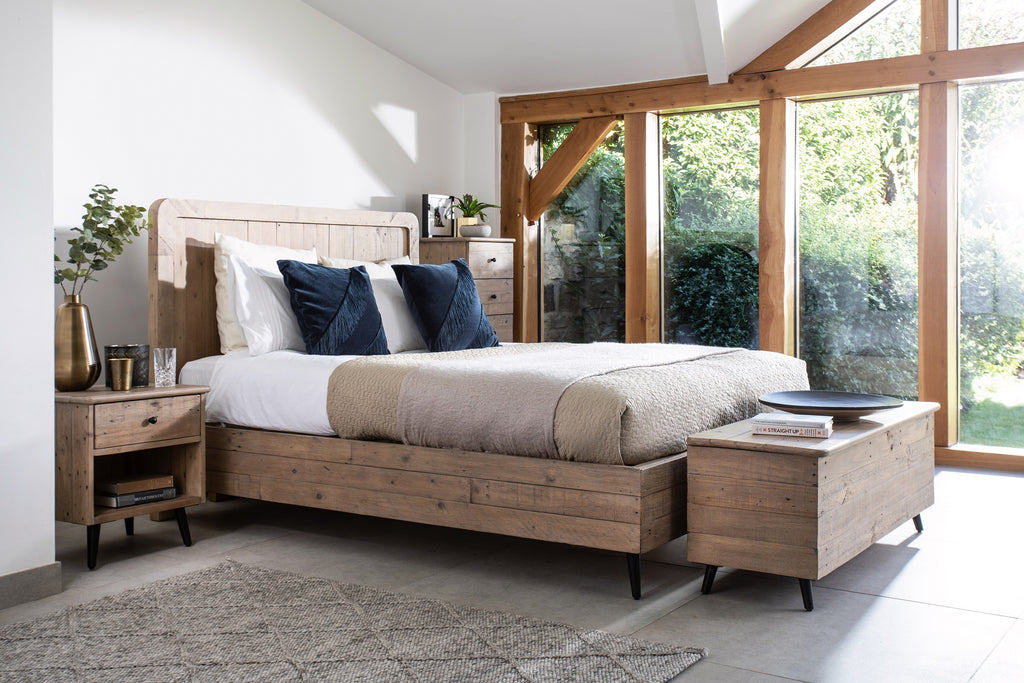 [Baker-Valetta]-[Bedroom-furniture]-[furnitureworld.]-Against The Grain Furniture