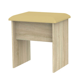 Cheap and Cheerful Dressing Tables and Desks In White Gloss and Oak