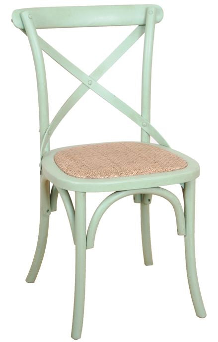 John Lewis Kielder Cafe Chairs Green