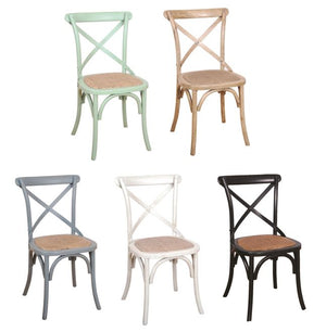 John Lewis Kielder Cafe Chairs