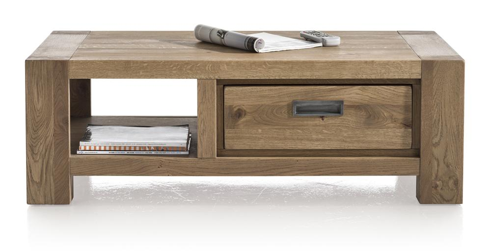 Habufa Santorini Coffee Table-Coffee Table-Against The Grain Furniture-Against The Grain Furniture