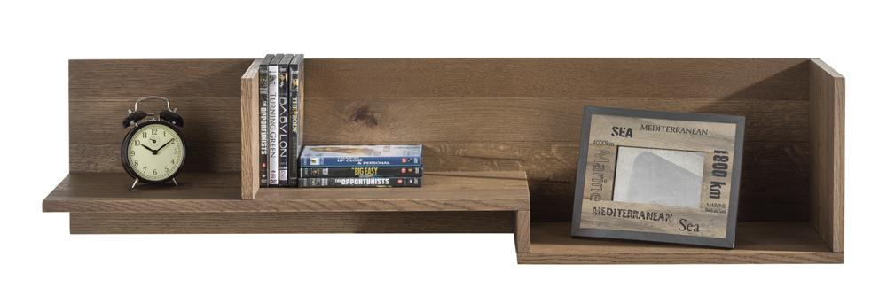 Habufa Santorini Shelf Unit-Bookcase-Against The Grain Furniture-Against The Grain Furniture