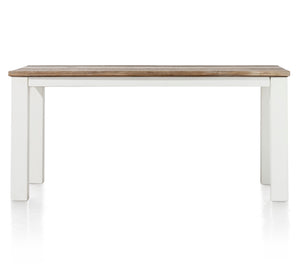 Habufa DFS cabrilo table