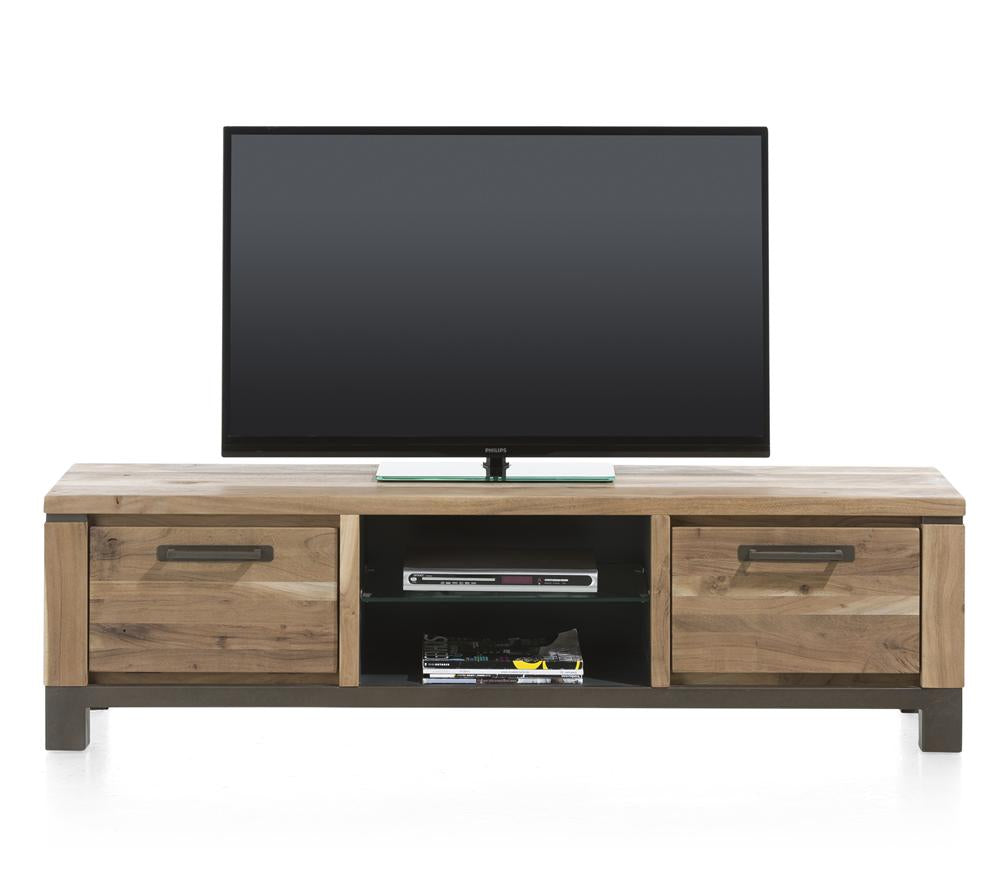 Habufa Falstar Tv Media Units Against The Grain Furniture