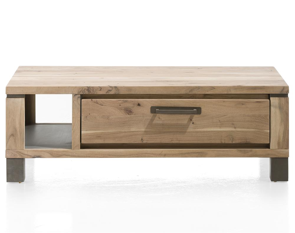 Habufa Falstar Coffee Table-Coffee Tables-Against The Grain Furniture-Against The Grain Furniture