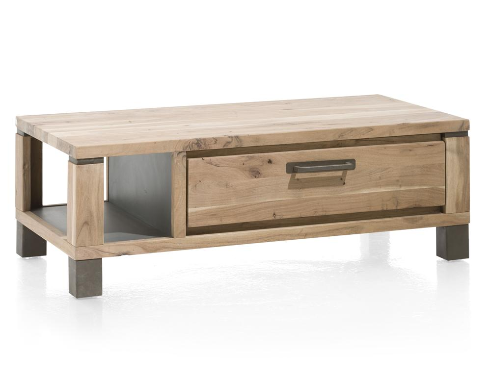 Habufa coffee table