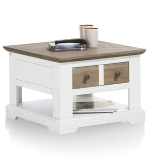 Habufa Le Port SideTable