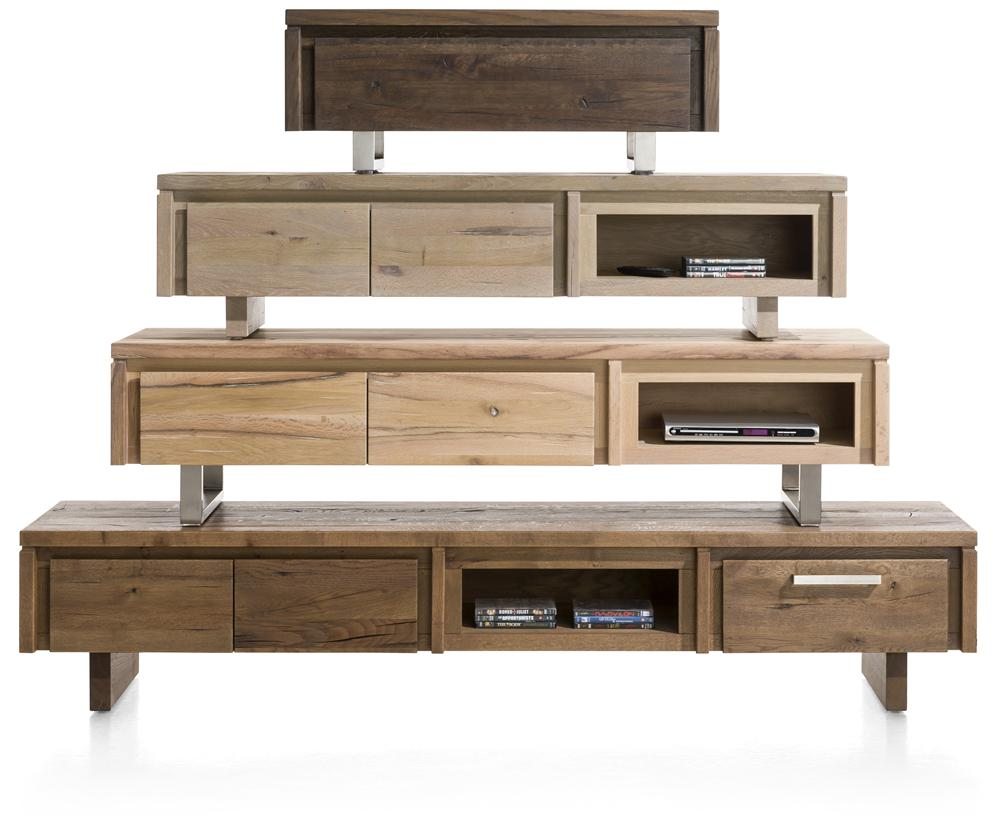 habufa masters TV stands