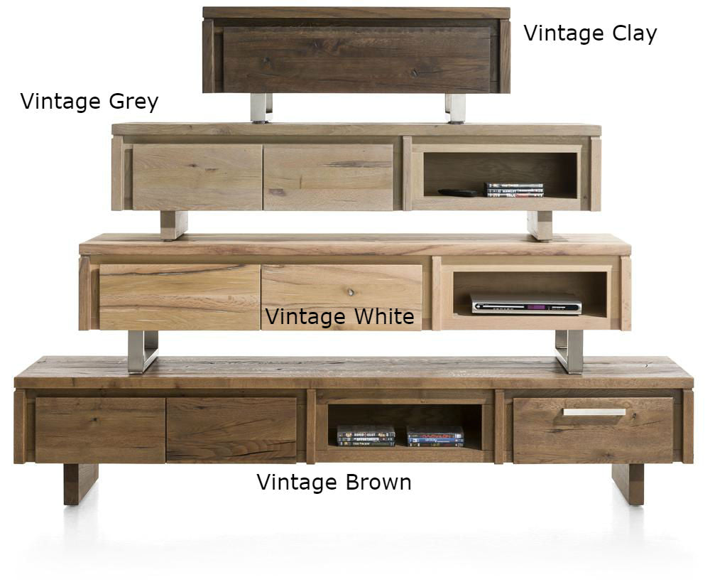 Masters Colour and Finish Guide-Masters Guide-Against The Grain Furniture-Against The Grain Furniture