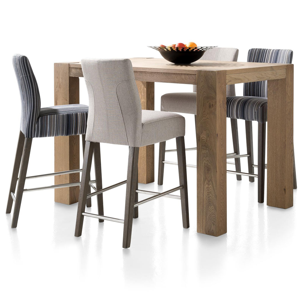 [habufa oak furniture]-[habufa dining furniture]-[furniture village detroit]-Castle White-Against The Grain Furniture