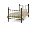 Toulouse Bed Frames
