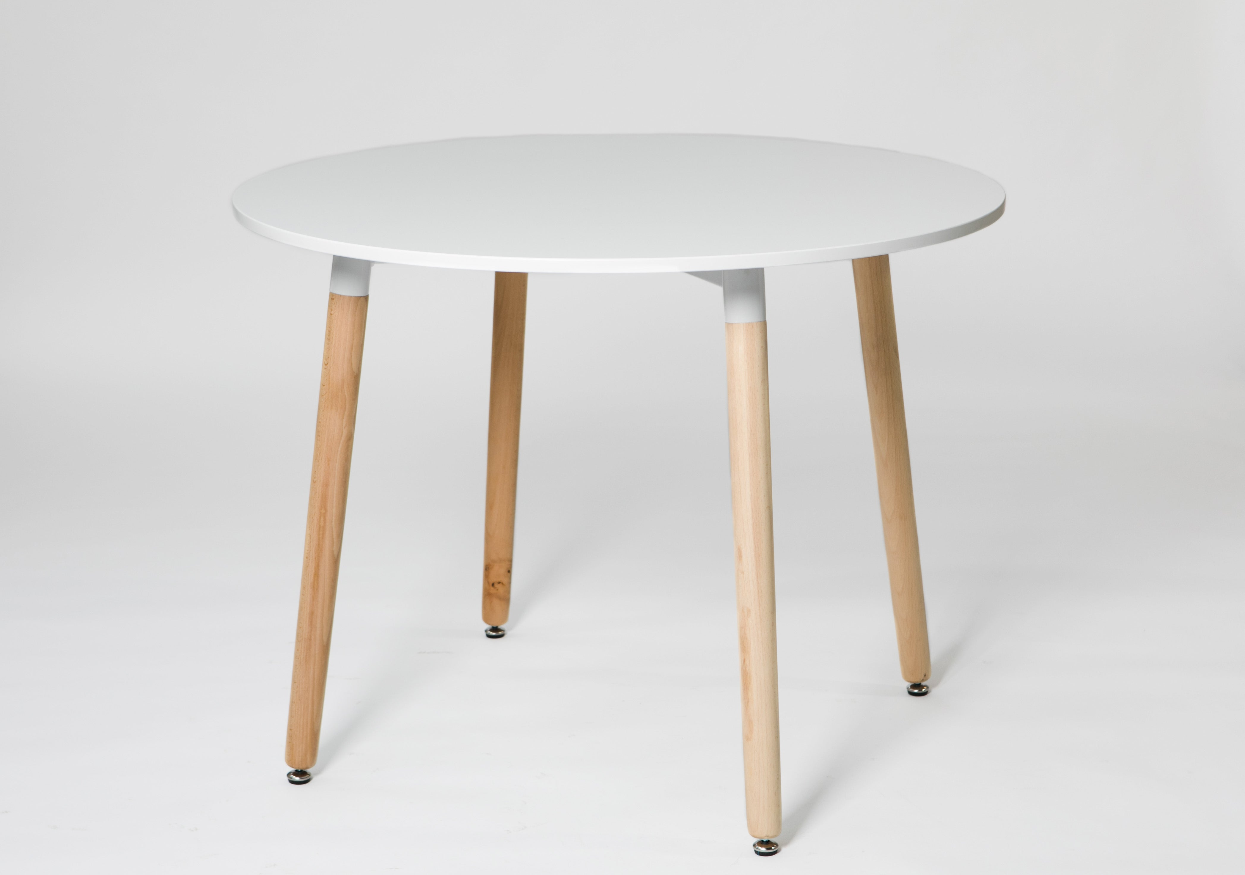 Urban kitchen dining table