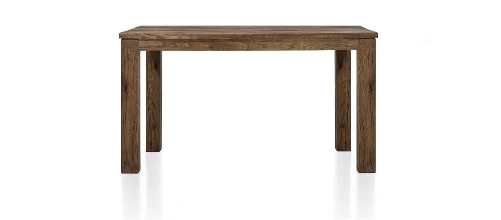 Habufa masters oak table