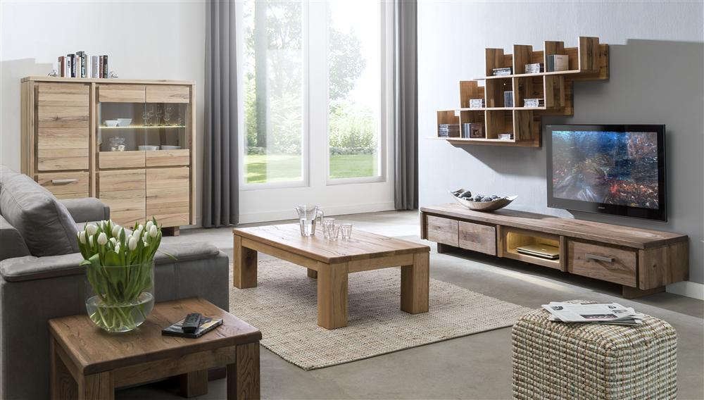 Masters Bespoke Small Coffee Tables in Solid Oak-Coffee Table-Against The Grain Furniture-Against The Grain Furniture
