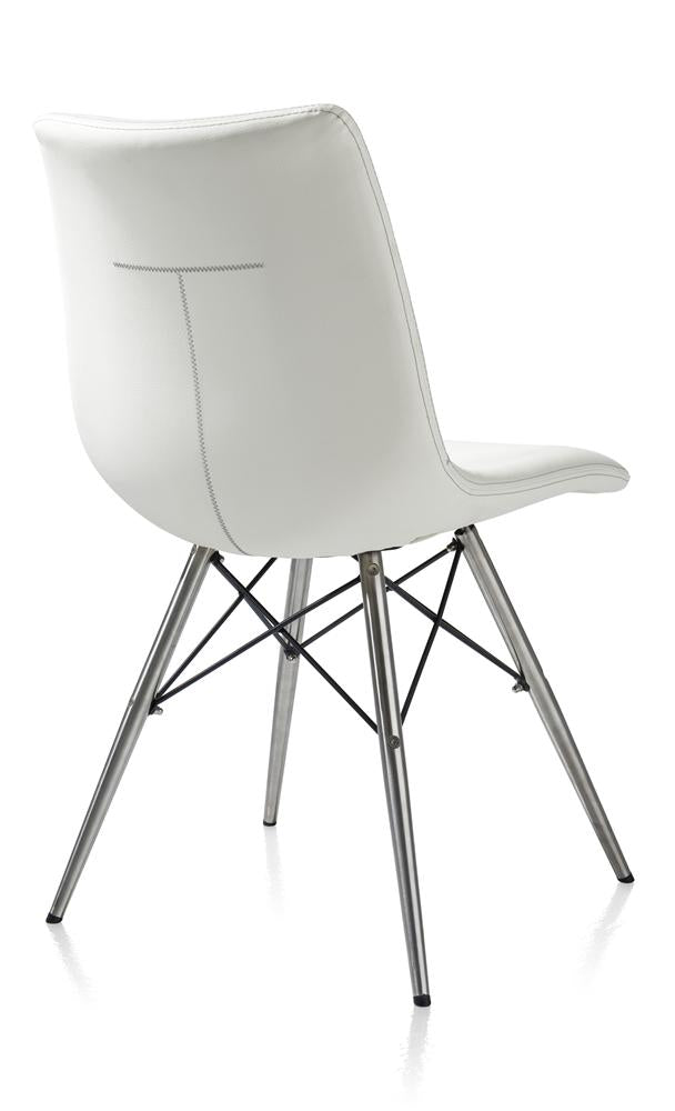 Habufa Ambra Dining Chairs