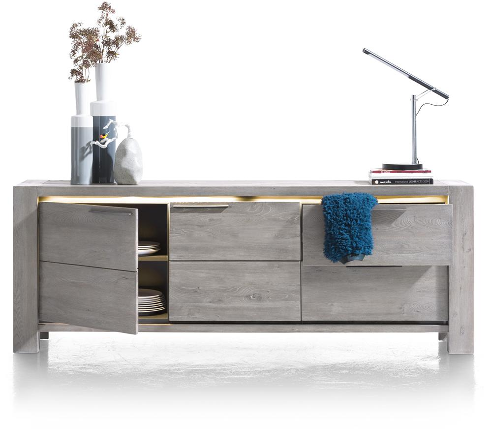 Habufa Montero Sideboards, less than half price!