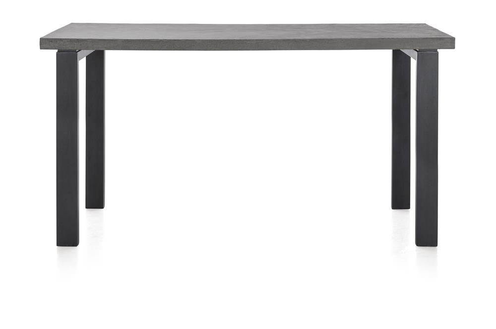 [Habufa_Boston]-[Furniture_Village Boston]-Against The Grain Furniture-220 Dark grey-Against The Grain Furniture